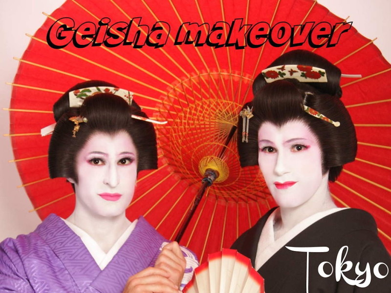Nomadic Boys geisha cover photo.jpg