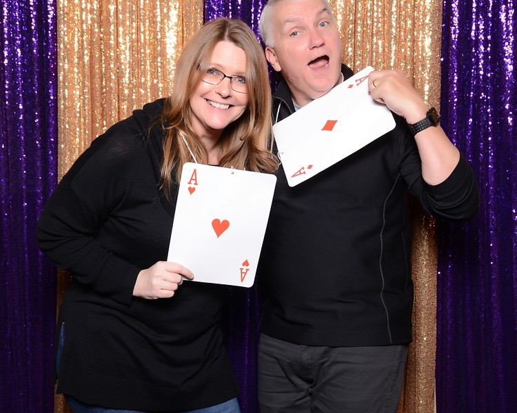 20180222_MoPoSo_Sumner_Photobooth_2018GradNightAuction-112.jpg