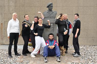 Team Telenor 2008