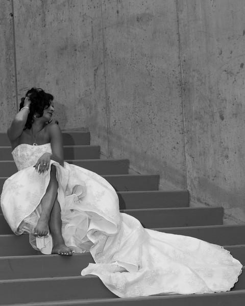 SAIT Wedding Photography