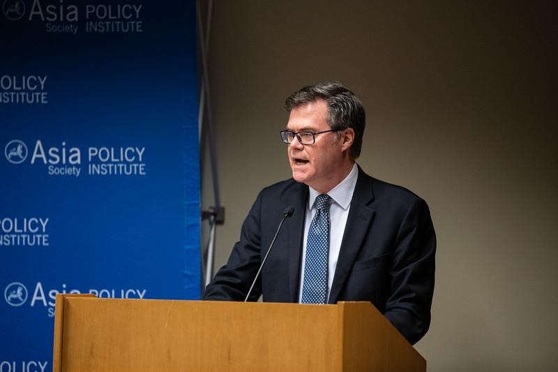 ASPI-WTO2020-3342.jpg