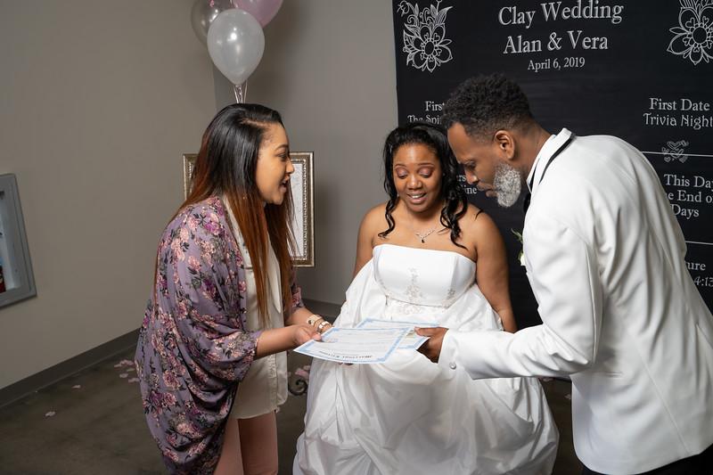 Clay Wedding 2019-00587.jpg