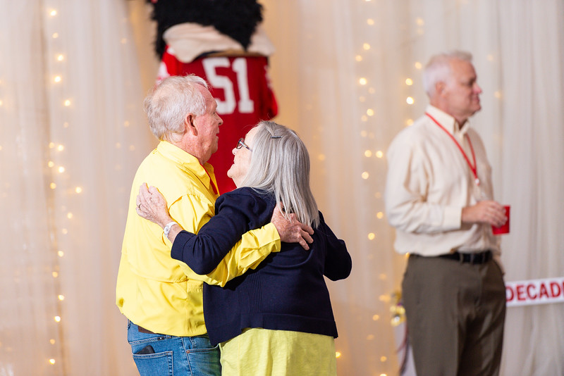 Reunion of the Decades 2019-150.jpg