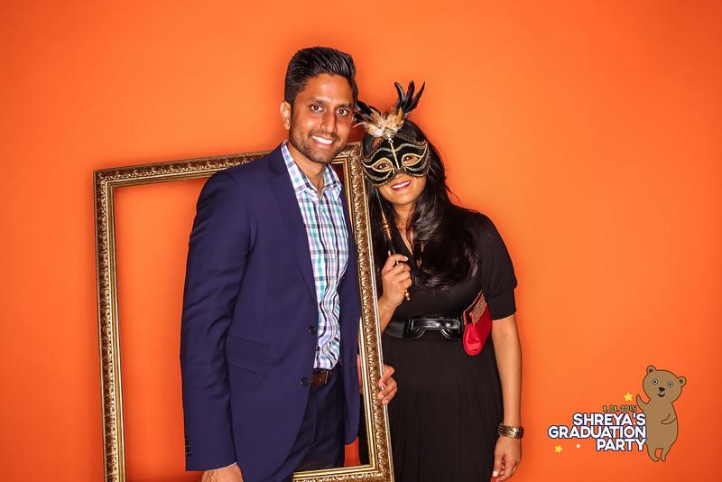 Shreya's Graduation Party - 148.jpg