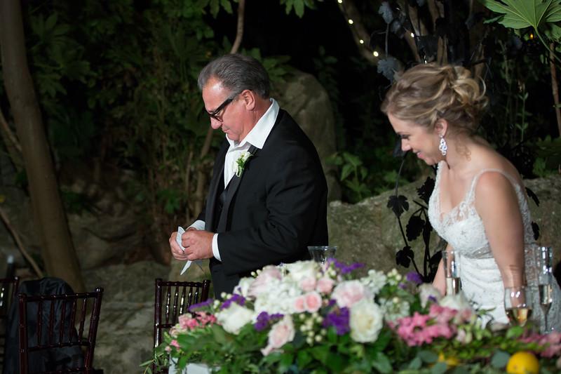 Hofman Wedding-748.jpg