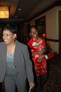 The 86th Annual FREEDOM FUND AWARDS BANQUET Oct 23, 2006