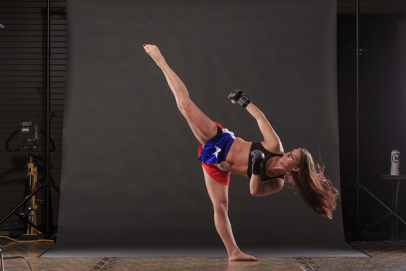 Kat Coulter-56.jpg