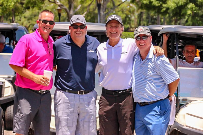 2019 PBS Golf Fundraiser -Wendy (145 of 139).jpg