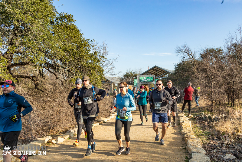 SR Trail Run Jan26 2019_CL_4262-Web.jpg