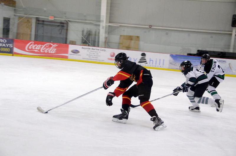 121222 Flames Hockey-125.JPG