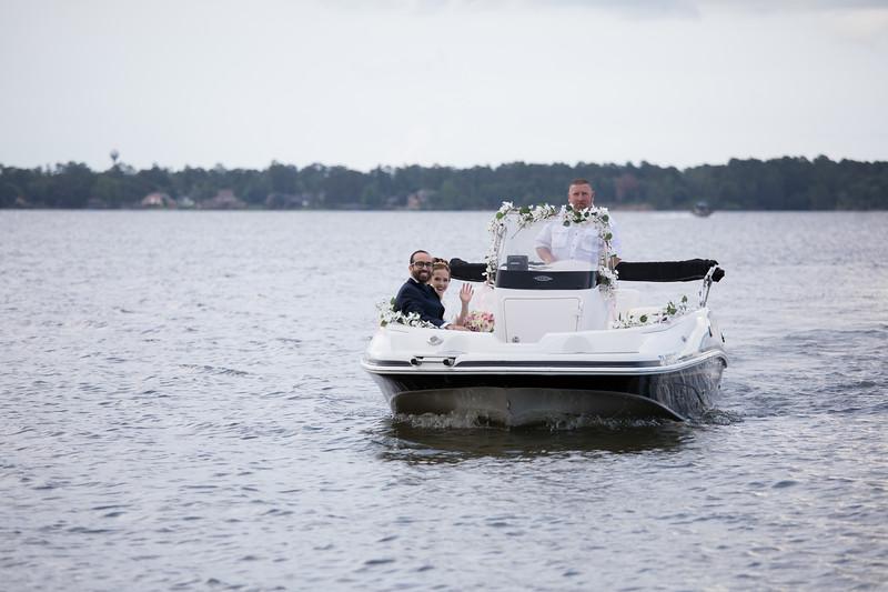 Houston Wedding Photography ~ Sheila and Luis-1580.jpg