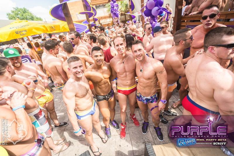2014-05-10_purple06_561-3255132601-O.jpg