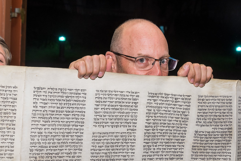Simchat Torah-279.jpg