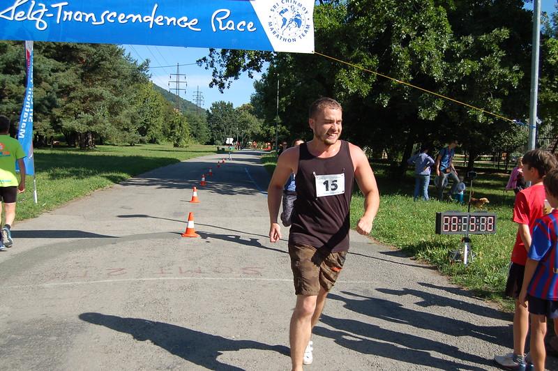 2 mile Kosice 8 kolo 01.08.2015 - 145.JPG
