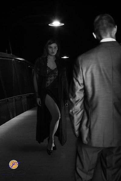 2018 Film Noir-Jessica & Caleb Street-B&W-228.jpg