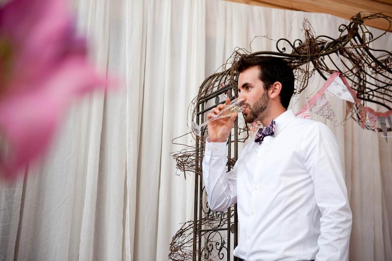 jake_ash_wedding (845).jpg