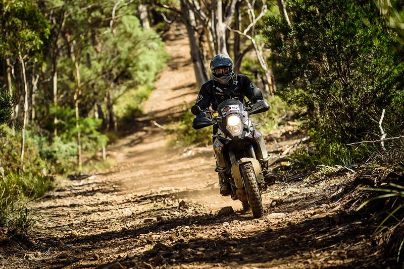 2019 KTM Australia Adventure Rallye (566).jpg