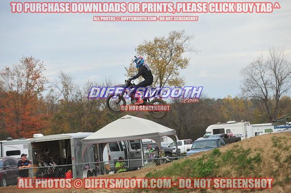 Dutch Sport Park MX 10.22.17