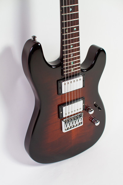 Fat Cat Guitars-133.jpg