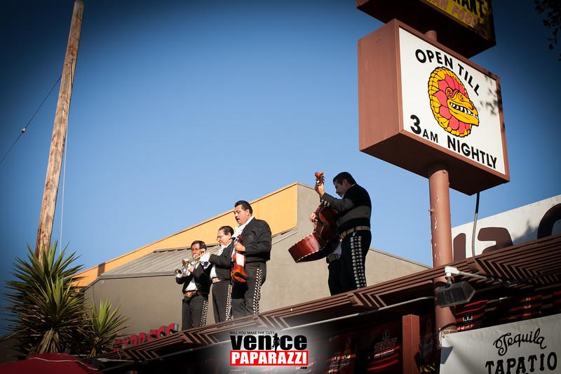 VenicePaparazzi.com-2.jpg