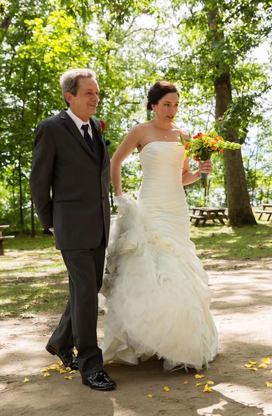 bap_schwarb-wedding_20140906132346PHP_9955