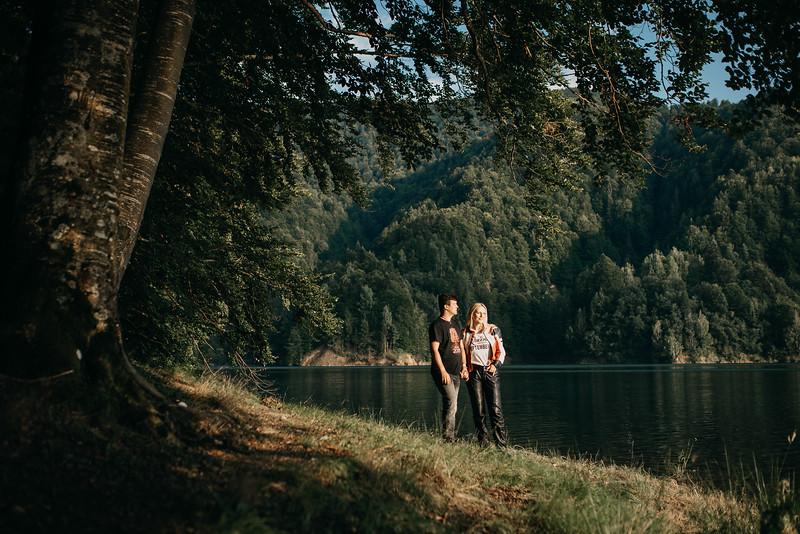 Sedinta Camping - Cezar Machidon-21.jpg