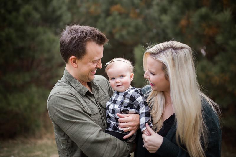 Crowley Family Photos-5.jpg