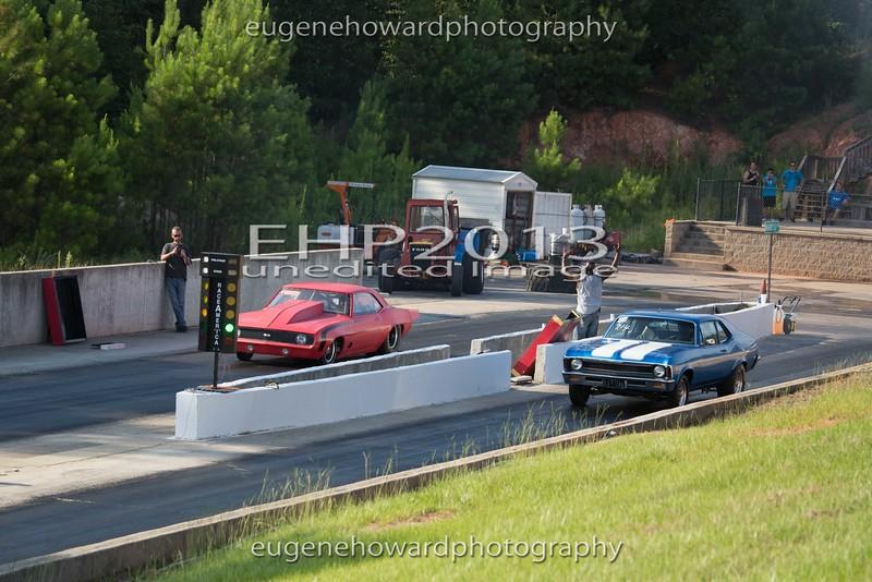 RTC Race 16 110