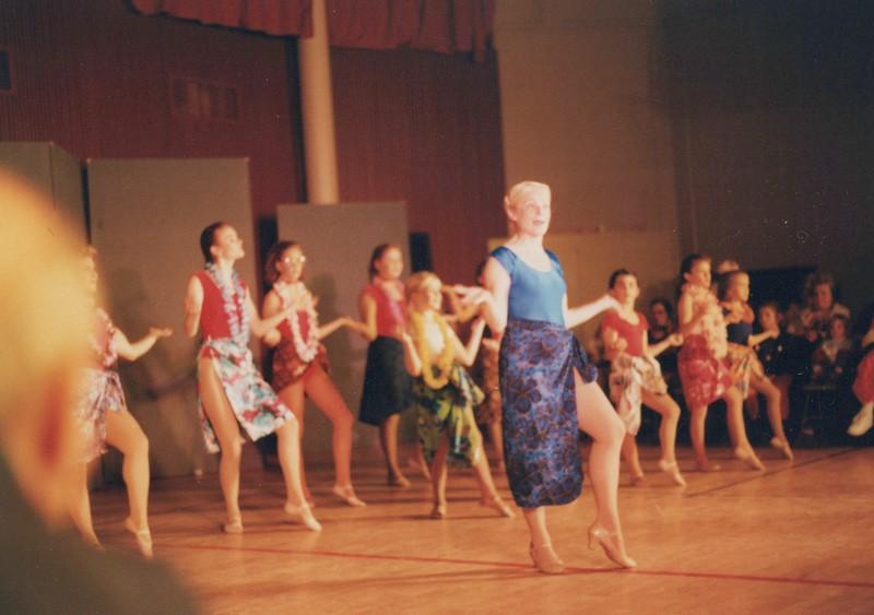 Dance_0320.jpg