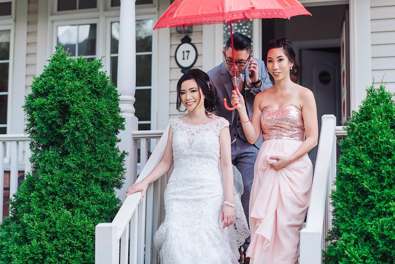 2018-09-15 Dorcas & Dennis Wedding Web-262.jpg