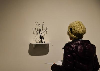 Tori Porter's exhibit - 050818