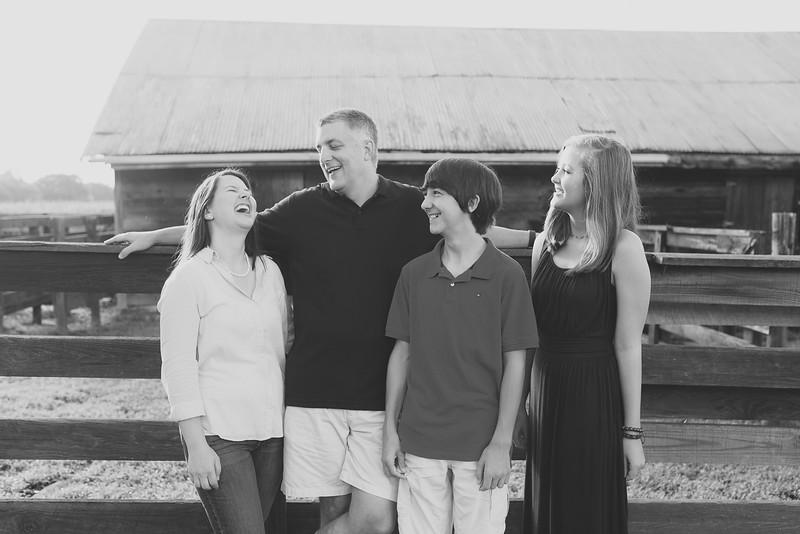 family-daniel-aug2016-0013-2.jpg