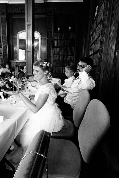 880-beth_ric_portishead_wedding.jpg
