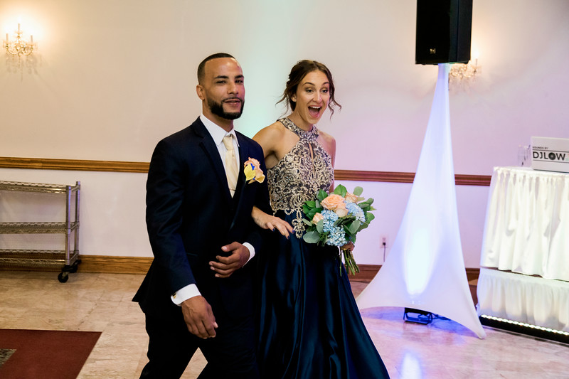 melissa-kendall-beauty-and-the-beast-wedding-2019-intrigue-photography-0325.jpg