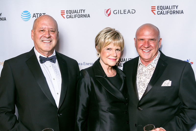 2017 Equality California Equality Awards Palm Springs-3093.jpg