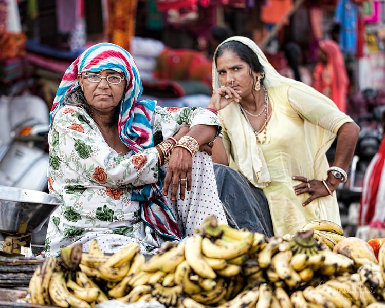 20111110_Jodhpur_8160.jpg