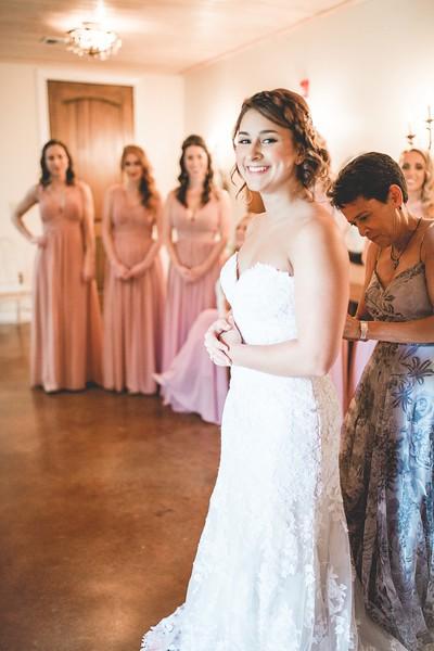 acacia and dan wedding print-211.jpg