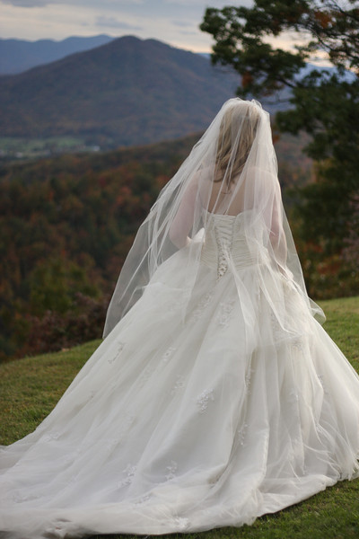 Knoxville Wedding Photographer Wedding170.jpg