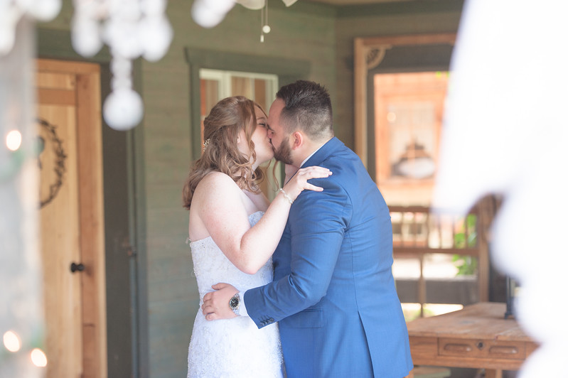 Kupka wedding Photos-156.jpg