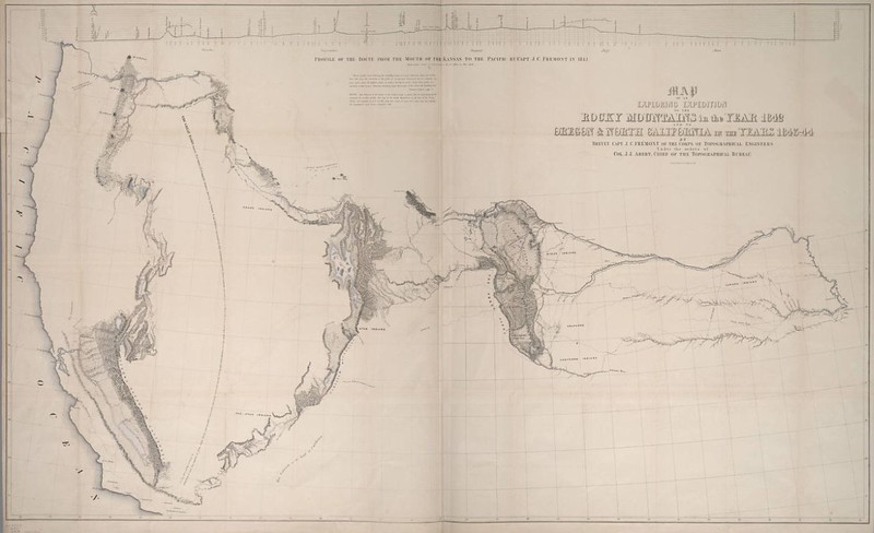1844-map-ExpeditionToTheRockyMountains.jpg
