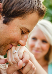 kiss hand ring.jpg