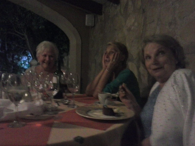 Holiday in Spain with the girls June 2013 101.jpg