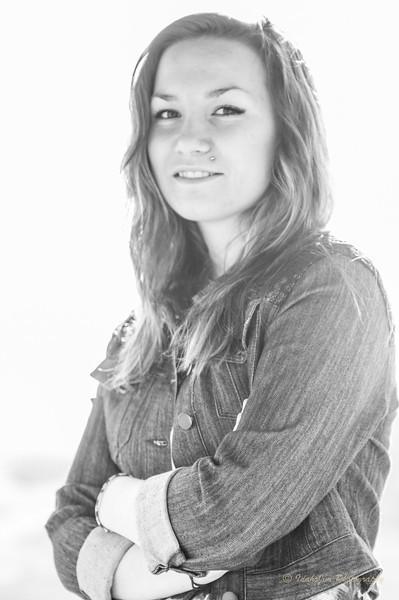 Jessica Clifton-17.jpg