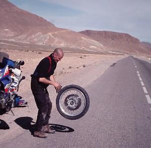 Marrocos_2001