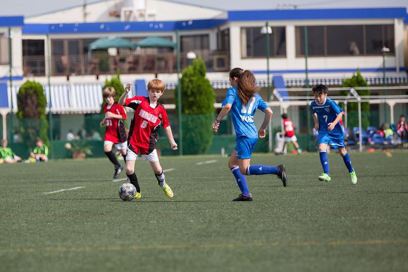 MS Boys Soccer vs Nishimachi 12 Sept-16.jpg
