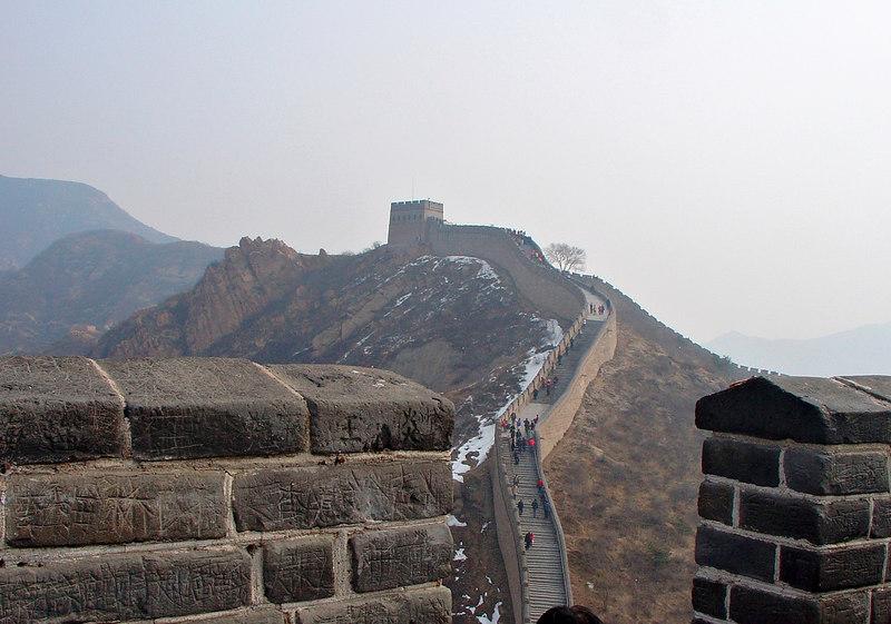 China2007_025_adj_l_smg.jpg