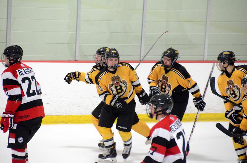 140920 Jr. Bruins vs. Hill Academy-105.JPG