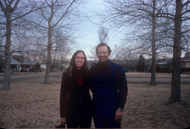 1979-03 John & Chris in Boulder CO-2.jpg