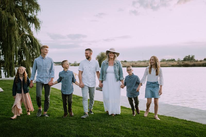 Hillfamily-105.jpg