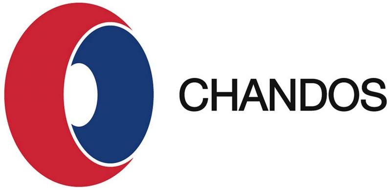 chandos_construction_company_logo.jpg